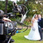 Key Questions to Ask a Wedding Videographer