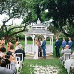 Want A Dream Wedding In Las Vegas? Don't Miss These Tips!