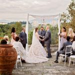 Planning Your Wedding Ceremony: Getting Creative